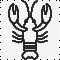 icon-langouste-grillee