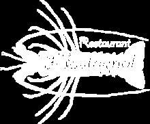 logo-restaurant-l-estagnol-blanc