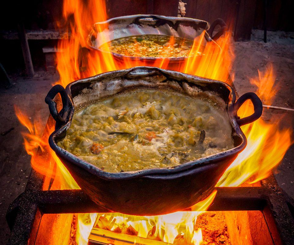 bouillabaisse-au-feu-de-bois-restaurant-l-estagnol