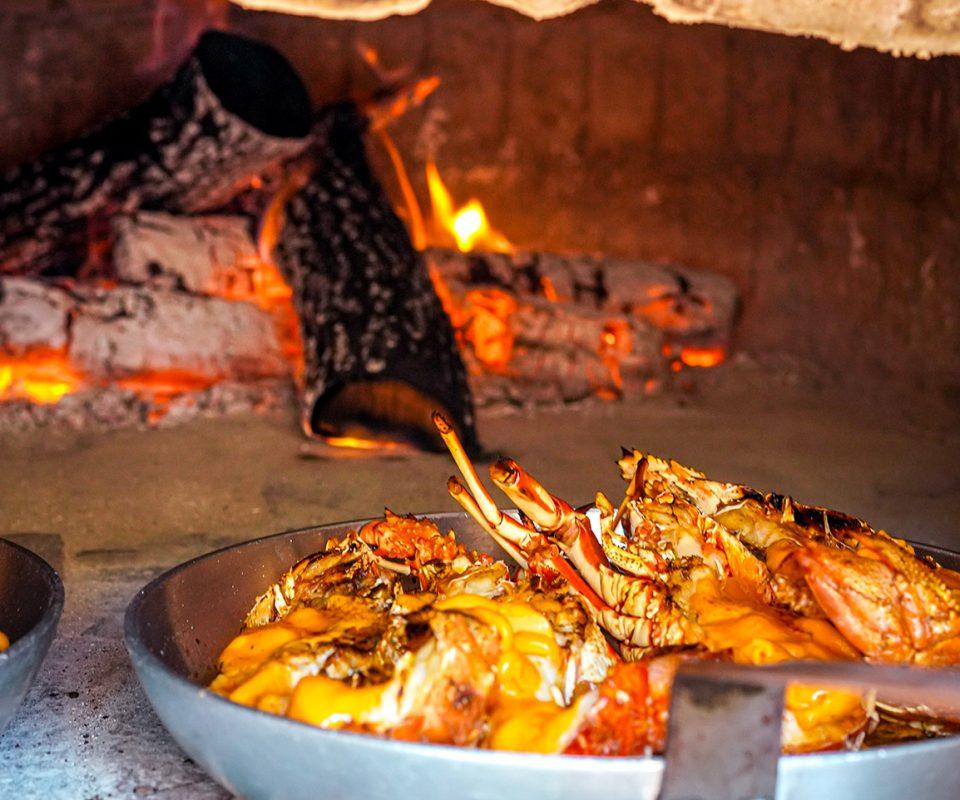 langoustes-grillees
