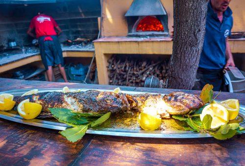 poissons-grilles-restaurant-l-estagnol