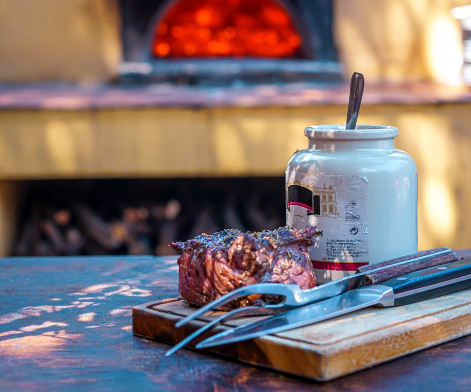 viandes-grillees-restaurant-l-estagnol